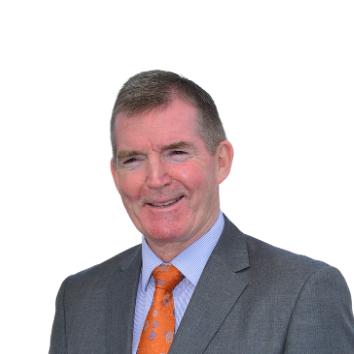 Gerry Flynn