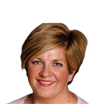 Martina Flynn